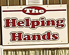 The Helping Hands logo.jpg