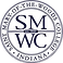 SMWC_Logo (smaller).png