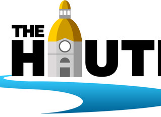 The Haute Initiative making thehaute.org its online home