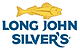 long-john-silver-s smaller.png