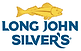 long-john-silver-s smaller.png