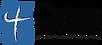 cross T logo.png