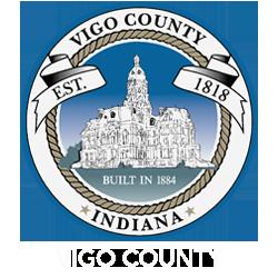 Vigo County Government