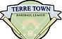 terre town baseball league.png