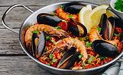 Seafood Image.jpg