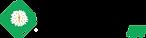 vigo co green-party-logo-sm.png