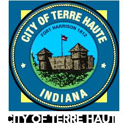 City of Terre Haute Government