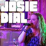 Josie Dial SQUARE.jpg