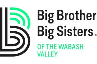 Big Brothers Big Sisters of the Wabash Valley