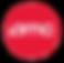 amc_logo_ copy.png