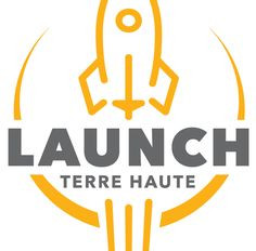 Launch Terre Haute servicing local entrepreneurial & freelancer community