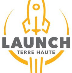 Launch Terre Haute servicing local entrepreneurial & freelancer community