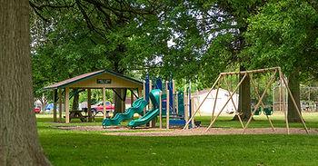 Coy Park smaller.jpg