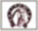 Horse Shoe Equine Rescue logo.png