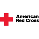 american red cross logo-converted.png