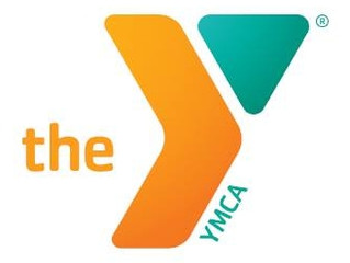 For Summer fun this Saturday, stop by the Y for Community Appreciation Day