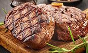 Steakhouse Image.jpg