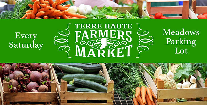 farmers market 2020 slider.jpg