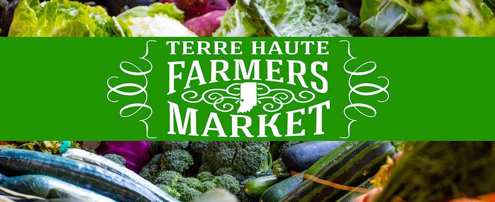Terre Haute Farmers Market Slider (new).