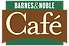 barnes-noble-cafe.png
