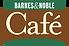 barnes-noble-cafe.png