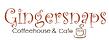 Gingersnaps-Logo.png