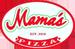 Mamas_Pizza_logo.png