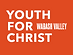 Youth for Christ Wabash Valley logo.png
