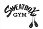 SweatBox Gym Logo (smaller).png