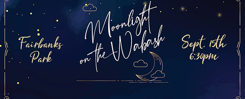 Moonlight on the Wabash Slider.jpg