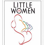Little Women SQUARE.jpg