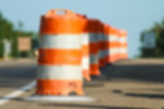 road construction image.jpg
