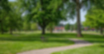 Vigo County Veterans Memorial Parks and