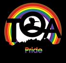 TQA Logo-3.png