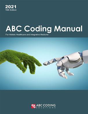 2021-ABC-Coding-Manual.jpg