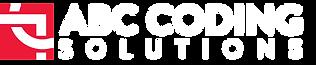 2020-Logo-large.png