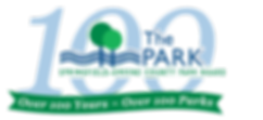 Partner_Springfield Greene-County Park b