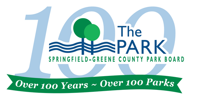 Partner_Springfield Greene-County Park b