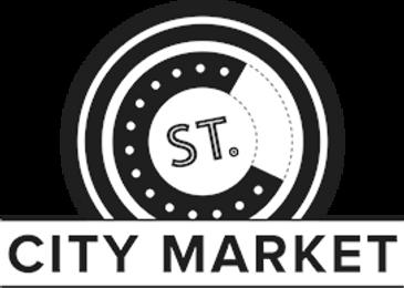 Partner_CityMarket.png