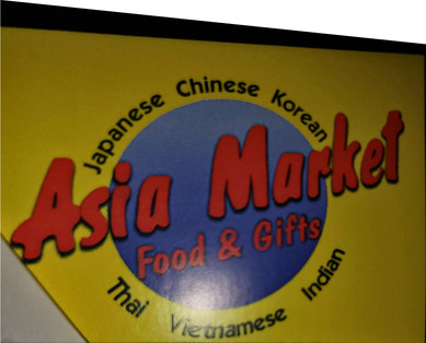 asia market.jpg