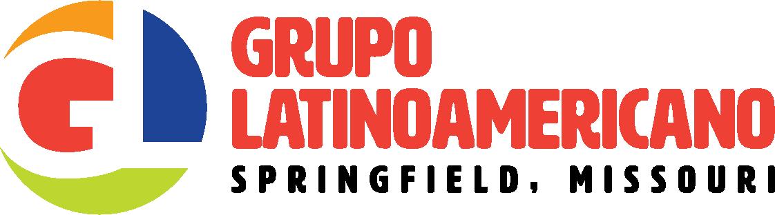 GrupoLatinoLogo.png