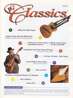 VG Classics 2