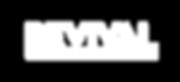 REV_Logo (1).png