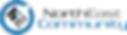Blue long.png