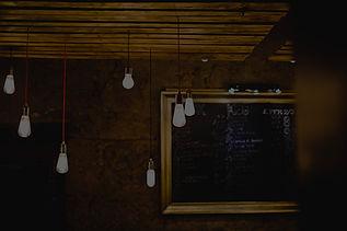Light%20Bulbs_edited.jpg