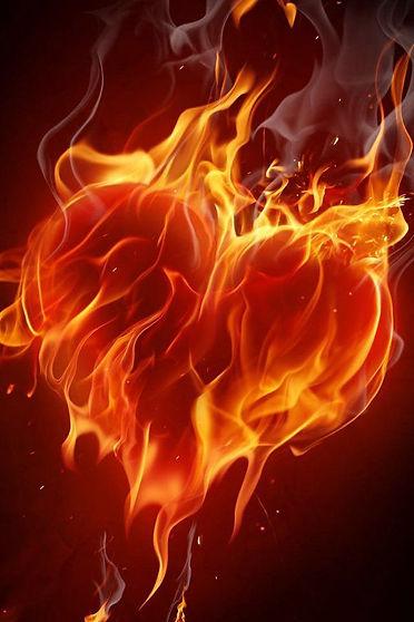 Heart of blaze.jpg