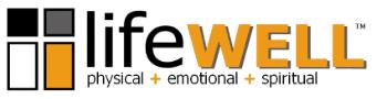 lifewell logo.png