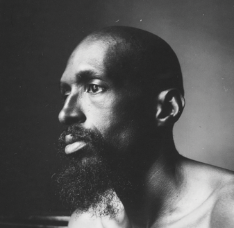 Julius Eastman: Crazy Evil Gay