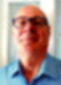 Robert Deakin,chiropodist