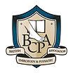 BCPA_Crest.jpg